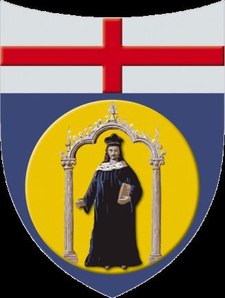 logo-unige-pulito.png