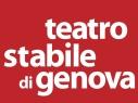 TeatroStabile-MarchioRosso