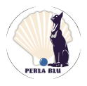 logo_perla blu